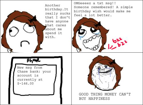 Meme 20627 :) Memedroid