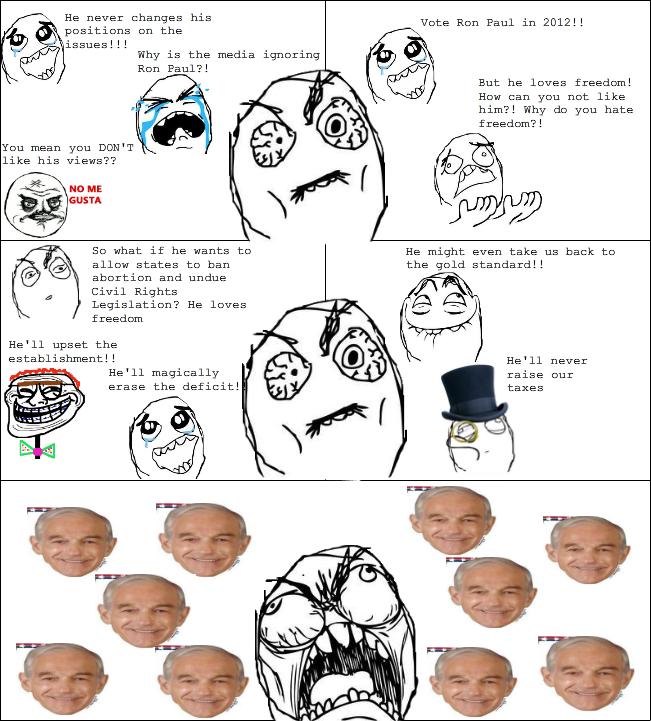 Meme 20680 :) Memedroid
