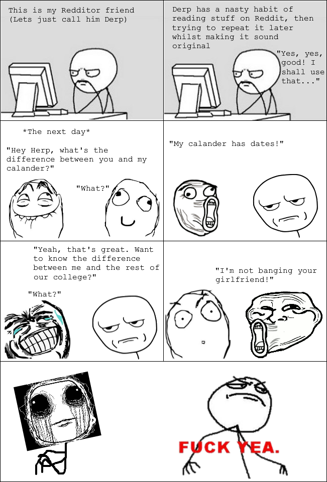 bang your girlfriend - Meme by antriksh :) Memedroid