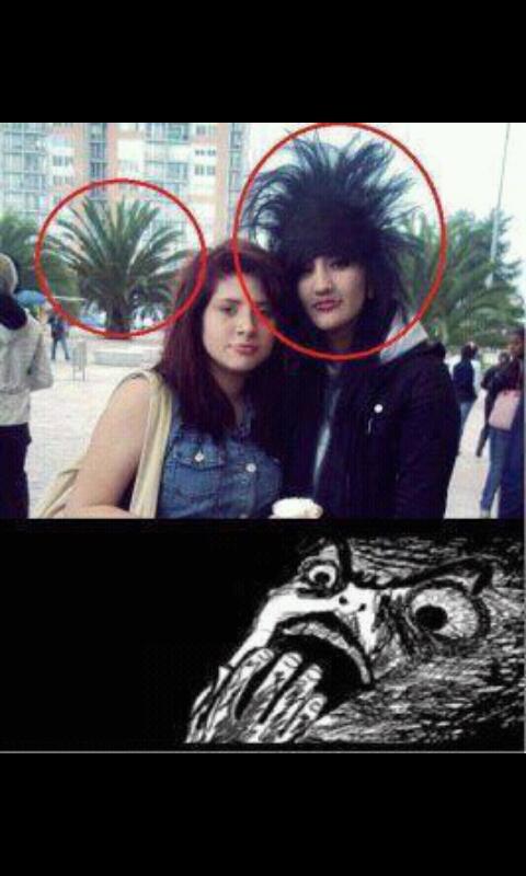OH LE FAIL. :)