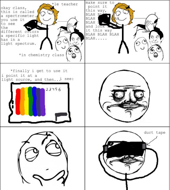 Me Gusta - Meme by Jake82996 :) Memedroid