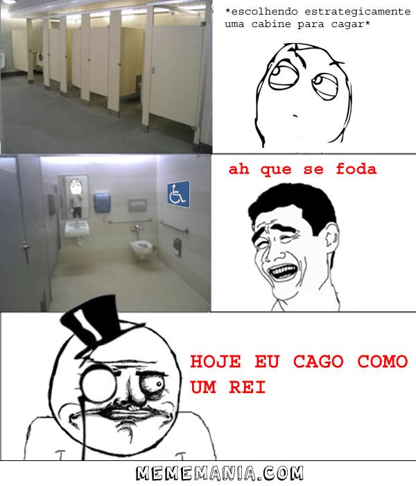 megusta - Meme by Jaaaaaaque :) Memedroid