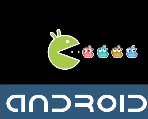 android-ebet-epl
