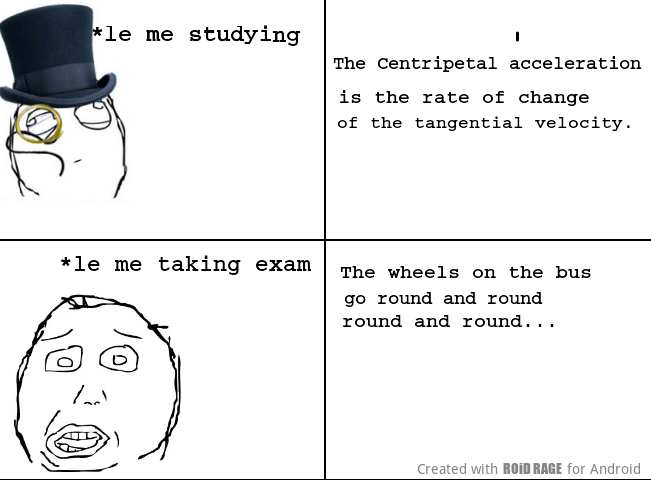 Sir Memes Memedroid: Images Tagged As 'rage Comic Like A Sir'