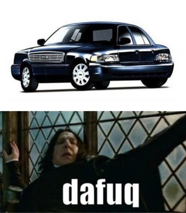 Pin Snape Dafuq Meme Quickmeme On Pinterest