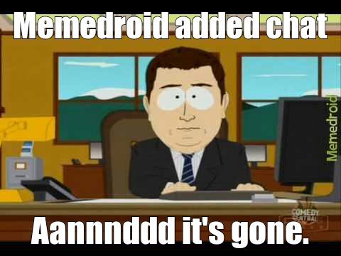 False Hope Meme By Yoshiegg84 Memedroid