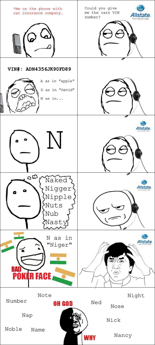 lol it says nipple