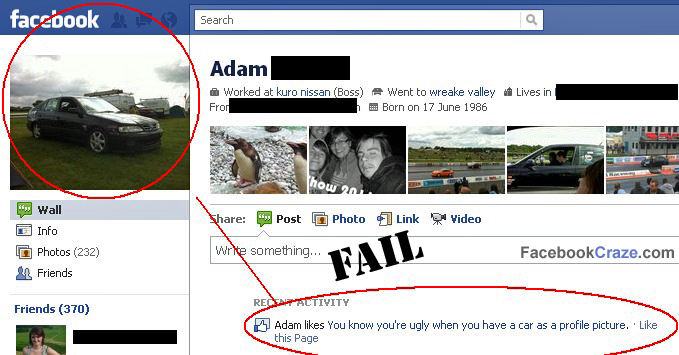Facebook Fraud Response Are Facebook Ads a Waste of Money