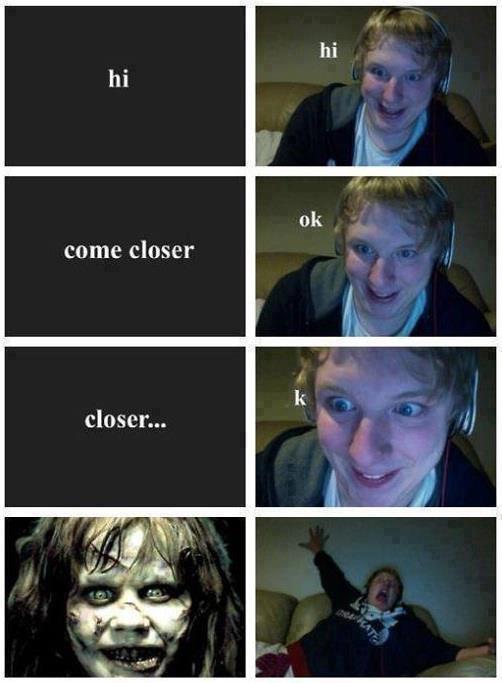 Internet Gf Meme By Harsh696 Memedroid