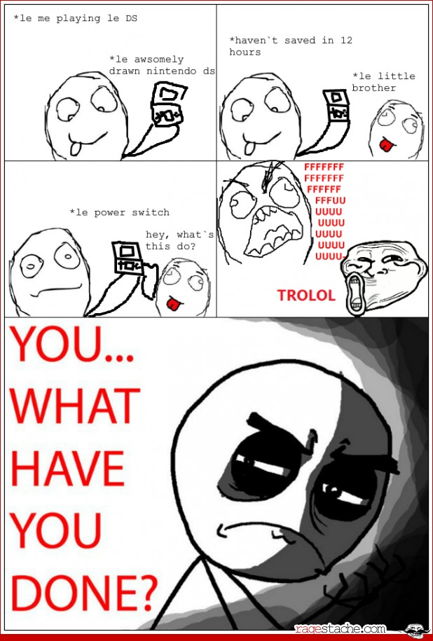 memedroid   images tagged as challenge accepted   page 13