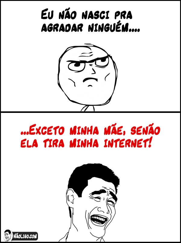 Agrado Meme By Marcspfcxd Memedroid