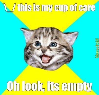 4f818ccae7f11 hiiii meme by kazdizzle117 ) memedroid