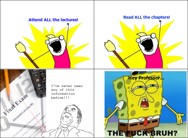 Lecture meme by ubanfang memedroid thecheapjerseys Gallery
