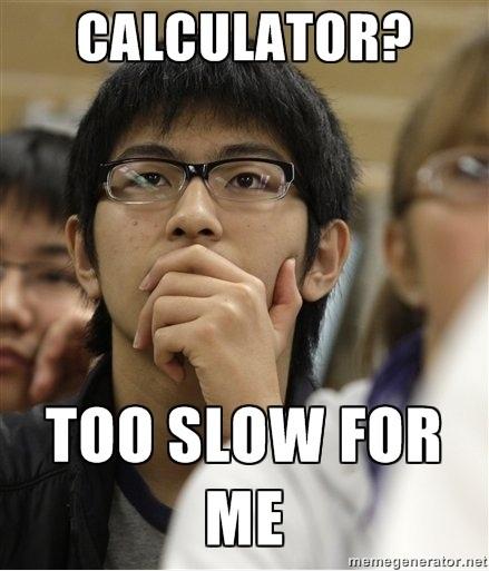 4f9710b47ee55 smart asian meme by itsroboy ) memedroid