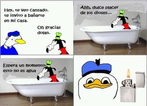 donald - meme