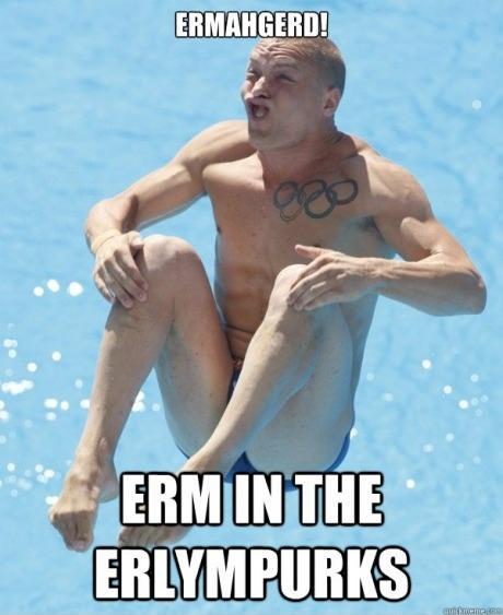 Ermegurd - meme