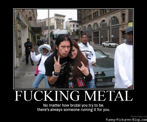 Funniest Meme Ever 2012 : Hmm meme by emoboysixx : memedroid