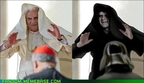 Catholics - meme