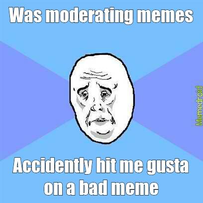 okay :( - meme