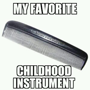 :D dat nostalgia!!!!! - meme