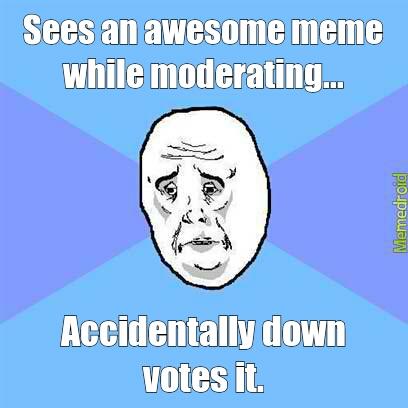 goto - meme