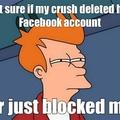 fb account