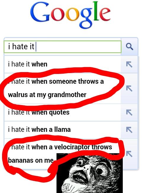 WTF??? - meme