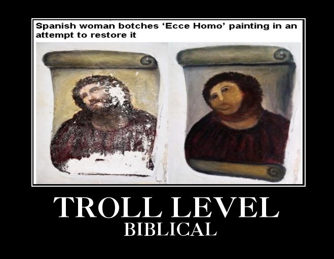 5037ad65275dc troll level meme by yrhendystu ) memedroid