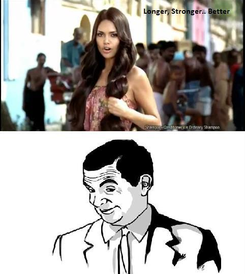 if u know what I mean.... - meme