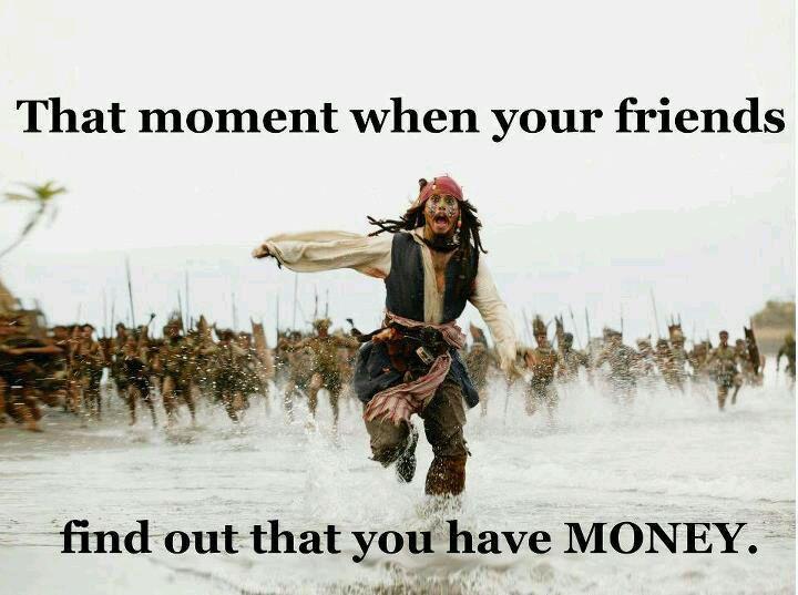 so true.... - meme