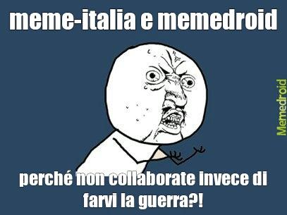 pace? - meme