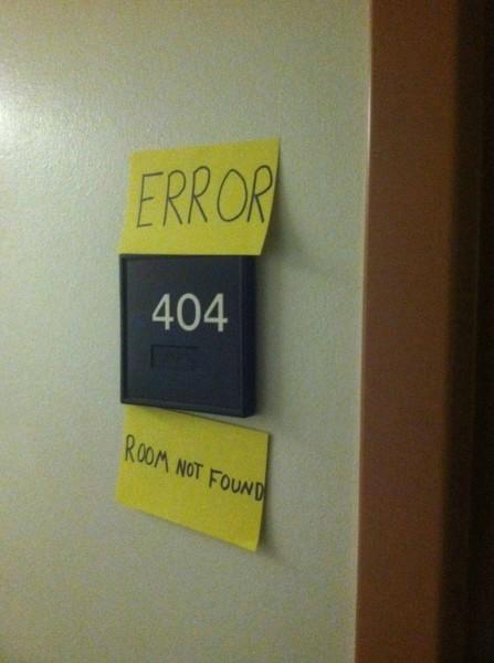 ERROR 404 TITTLE NOT FOUND - meme