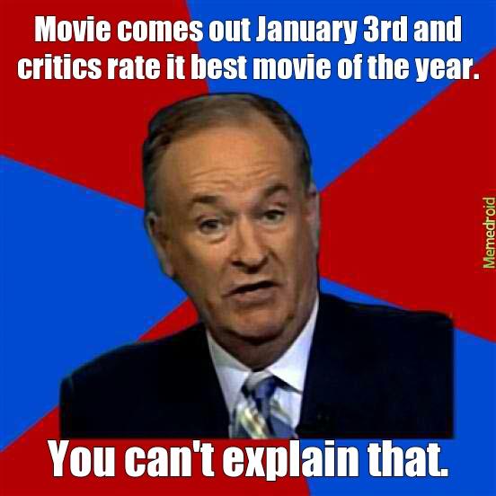 movie - meme