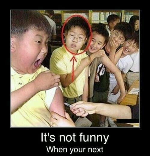 happens.... - meme