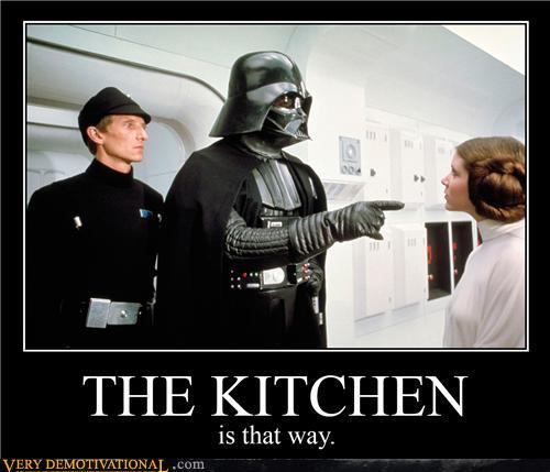 Leia Meme By Soulfly5 Memedroid