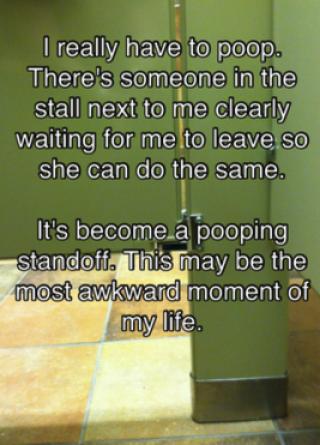 poop off! - meme