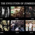 zombies 2012
