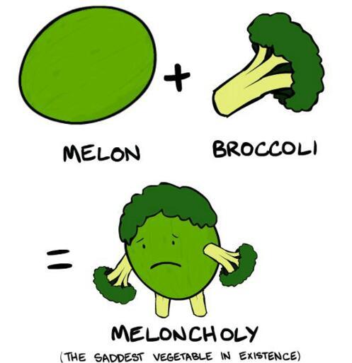 501fcf29c920a melon broccoli meme by subject ) memedroid
