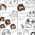 The best teacher trolling